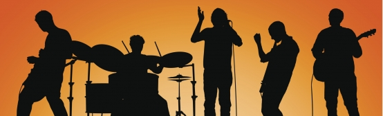 Music Fills The Ocean Air in Coos Bay July 21st through July 30th