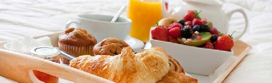 Wake Up to the Best Breakfast Restaurants in Coos Bay, Oregon