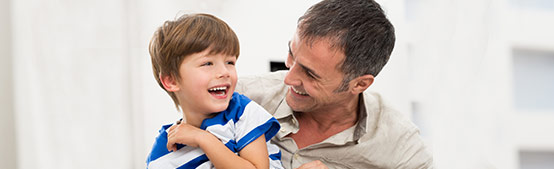 Father's Day Ideas - Quality Inn Coos Bay