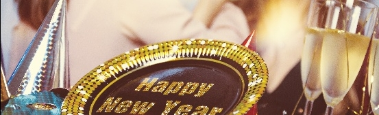 Fun North Bend, OR Events - New Year's Eve Weekend Party at The Mill Casino