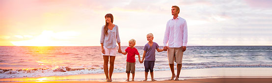 Special Hotel Packages and Discounts - Quality Inn & Suites Coos Bay, OR
